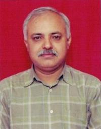 Prof. S. N. Gaur