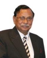 ShailendraNath Gaur