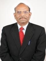 Prof. Rajendra Prasad